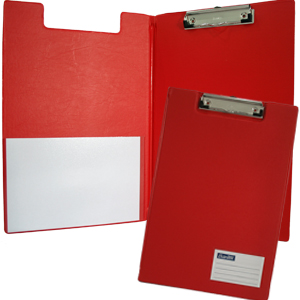 clipboard cover